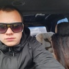 Se siente viva, 26, г.Южно-Сахалинск