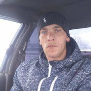 Начать знакомство с пользователем Александр 36 лет (Близнецы) в Суровикино