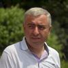 mamuka, 50, г.Кутаиси