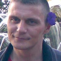 василий, 41 год, Козерог, Рязань