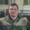 Юрий Коробинков, 32, г.Улан-Удэ
