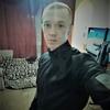Гарий, 30, г.Магадан