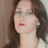 Ирина, 34, г.Смоленск
