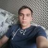 Александр, 30, г.Балаково