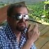 Николай, 44, г.Ровно