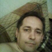 эдуард, 47, г.Тольятти