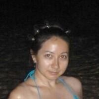 Evgeniya, 35 лет, Стрелец, Петропавловск-Камчатский