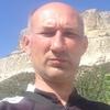 руслан, 44, г.Ялта