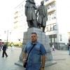 ИЛЬЯ, 47, г.Тутаев