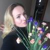 Анюта, 27, г.Шаля