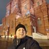 Илья, 26, г.Новороссийск