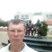 Сергей, 49, г.Кириши