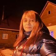 Лана, 30, г.Жуковский