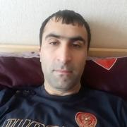 Намиг 30 Москва