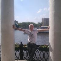 Александр, 33 года, Рыбы, Ипатово