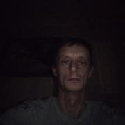 Андрей 37 Усть-Каменогорск