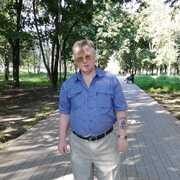 Сергей 64 года (Рак) Люберцы