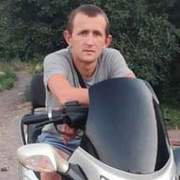 михаил, 33, г.Мирноград