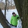 Елена, 50, г.Белгород
