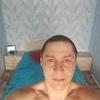рифкат, 44, г.Альметьевск