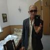 Ол, 44, г.Севастополь