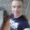 Сергей, 25, г.Ярославль