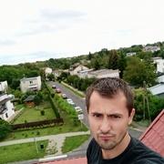 Alexei 31 Хмельницкий