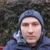 Андрій, 27, г.Ровно