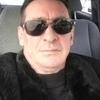 павел, 47, г.Павлодар