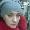 Елена, 42, г.Вязники