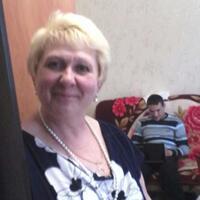ЕЛЕНА, 54 года, Весы, Бердск