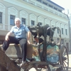 Николай, 55, г.Семенов