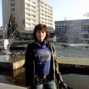 Алёна 37 Новотроицкое