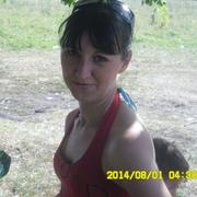 Елена 38 Купянск