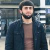 Рустам, 25, г.Караганда