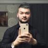 Андрей, 25, г.Винница