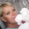 Оксана Проничева, 36, г.Никольск (Пензенская обл.)