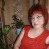Ольга, 39, г.Артемовск