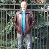 Вячеслав, 40, г.Асекеево