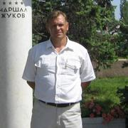 Саша, 43, г.Камышин