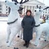 Лена, 30, г.Краматорск