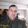 Павел Журавлев, 42, г.Барнаул