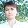 Фаина, 35, г.Пермь