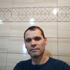 Эльдар, 43, г.Уфа