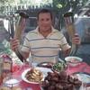 Игорь, 56, г.Горловка