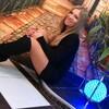 Ирина, 29, г.Воложин