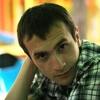Sergey, 29, Ceadîr Lunga