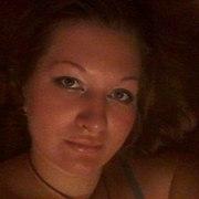 Кристина, 33, г.Старая Купавна