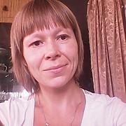 Подружиться с пользователем Елена 40 лет (Телец)