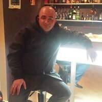 Гоша, 44 года, Рыбы, Москва
